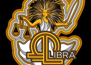 Libra Justice