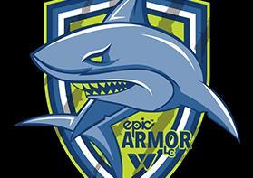 Wilflex LC Armor Shark