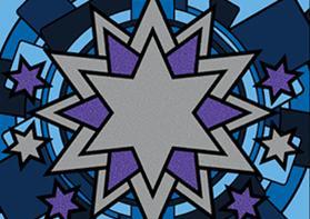 Zodiac Aquarius - The Star