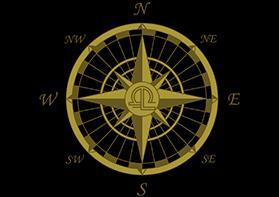 Zodiac Libra - Navigating HD