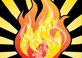 Zodiac Libra - The Sun